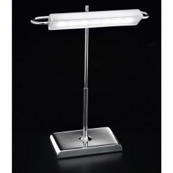 LED namizna svetilka 4807 B - Alpcom svetila