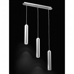 LED viseča svetilka 5958 B - Alpcom svetila