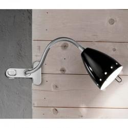 Moderna namizna svetilka 4512 N - Alpcom svetila