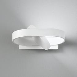 LED zidna svetilka 6776 CT B - Zidna svetila Alpcom