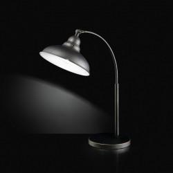 Moderna namizna svetilka 6038 - Namizna svetila