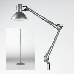 Moderna stoječa svetilka 4025 Y A - Alpcom svetila
