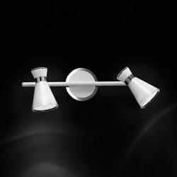 Reflektorska svetilka 6134 B - Reflektorji Alpcom