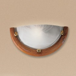 Zidna svetilka 053 / AP - Zidna svetila Alpcom