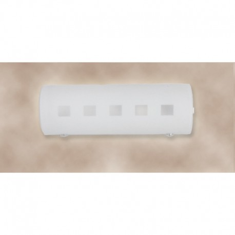 Zidna svetilka OLA / 1900-1 - Zidna svetila ALPCOM
