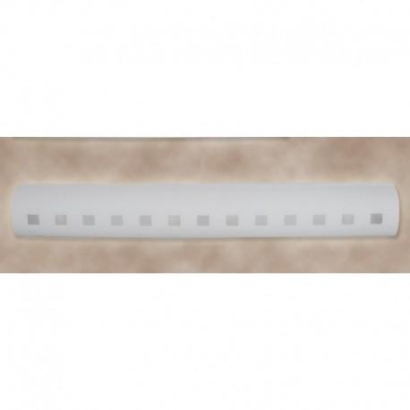 Zidna svetilka OLA / 1900-4 - Zidna svetila Alpcom