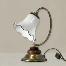 Namizna svetilka 415 / L - Namizna svetila Alpcom