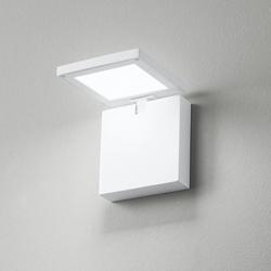 LED zidna svetilka 6706 B LC - Zidna svetila Alpcom
