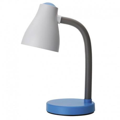 Otroška namizna svetilka 6036 R - Alpcom svetila