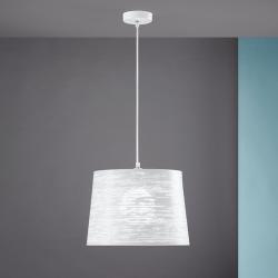 Moderna viseča svetilka 6658 - Viseča svetila Alpcom