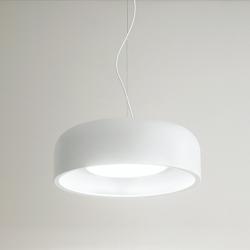 Moderna viseča svetilka 6660 - Viseča svetila Alpcom