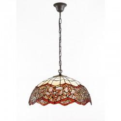Viseča svetilka Tiffany T962 S - Viseča svetila Alpcom