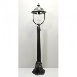 Zunanja stoječa svetilka 3008 - Zunanja svetila Alpcom
