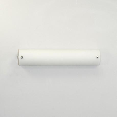 Zidna svetilka 1901 / 2 - Zidna svetila Alpcom