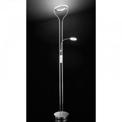 LED stoječa svetilka 6196 - Stoječa svetila Alpcom