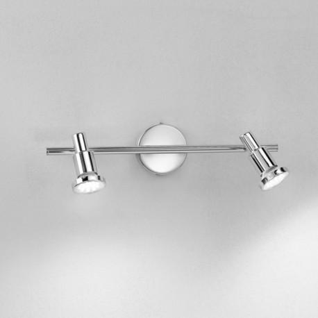 LED reflektorska svetilka 6154 CL - Reflektorska svetila Alpcom