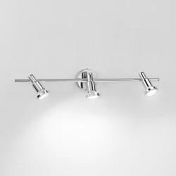 LED reflektorska svetilka 6156 CL - Reflektorska svetila Alpcom