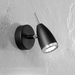 LED reflektorska svetilka 6144 N - Reflektorska svetila Alpcom