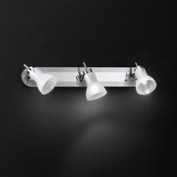 LED reflektorska svetilka 4780 - Reflektorska svetila  Alpcom