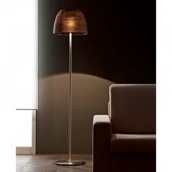 Stoječa svetilka 6310 - Stoječa svetila Alpcom