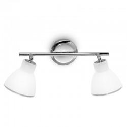 Reflektorska svetilka 4402 - Reflektorska svetila Alpcom