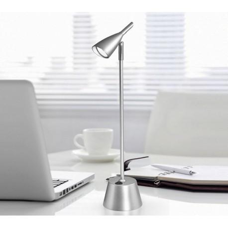 LED namizna svetilka 5916 - Namizna svetila Alpcom