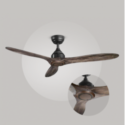 Stropni ventilator 7158 N - Ventilatorji Alpcom