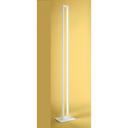LED stoječa svetilka SWAY 6633 LC - Stoječa svetila Alpcom