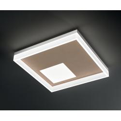 LED plafonjera 6855 CT - Plafonjere Alpcom