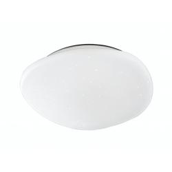 LED plafonjera 6688 LC - Plafonjere Alpcom