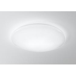LED plafonjera 6684 - Plafonjere Alpcom