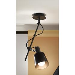 Reflektorska svetilka 6804 - Reflektorska svetila Alpcom