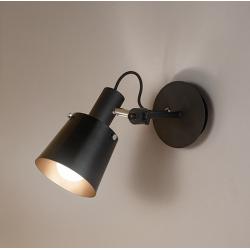 Reflektorska svetilka 6802 - Reflektorska svetila Alpcom