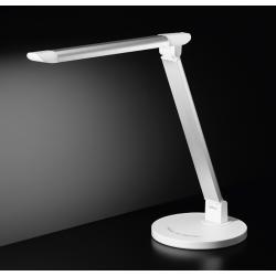 LED namizna svetilka 6026 - Namizna svetila Alpcom