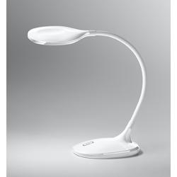 LED namizna svetilka 6306 - Namizna svetila Alpcom