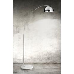 Stoječa svetilka 4324 - Stoječa svetila Alpcom