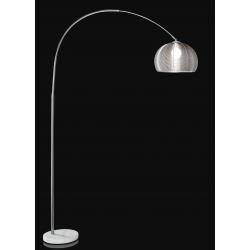 Stoječa svetilka 4658 - Stoječa svetila Alpcom