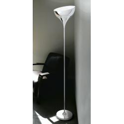 Stoječa svetilka 5814 - Stoječa svetila Alpcom