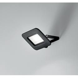 Zunanja zidna svetilka LED 6714 LC - Zunanja svetila Alpcom