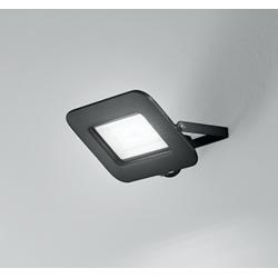 Zunanja zidna svetilka LED 6716 LC - Zunanja svetila Alpcom