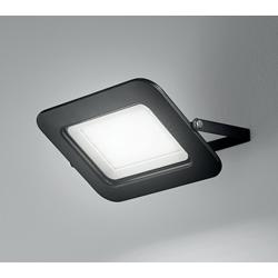 Zunanja zidna svetilka 6718 LC - Zunanja svetila Alpcom