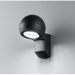 Zunanja zidna svetilka LED 6316 A - Zunanja svetila Alpcom