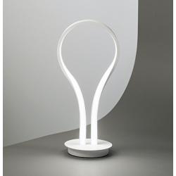 LED namizna svetilka BLOSSOM 6616 LC - Namizna svetila Alpcom