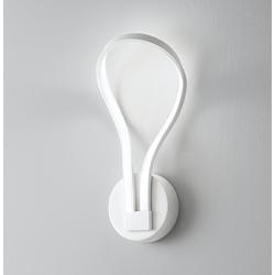 LED zidna svetilka BLOSSOM 6615 LC - Zidna svetila Alpcom