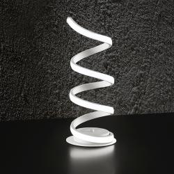 LED namizna svetilka NEST 6393 B - Namizna svetila Alpcom