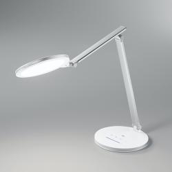 LED namizna svetilka 6874 - Namizna svetila Alpcom