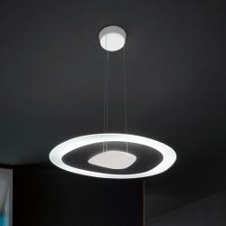 LED viseča svetilka ANTIGUA P / P - LED svetila Alpcom