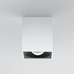 Stropna svetilka Baton SQ N - Stropna svetila Alpcom