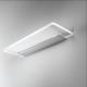 LED zidna svetilka Skinny P S - LED svetila Alpcom