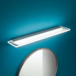 LED zidna svetilka Skinny G S - LED svetila Alpcom